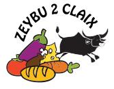zeybu2claix_small